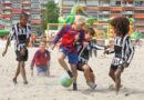 Zondag 7 juli: Southbeach maakt zich op voor Schiedams kampioenschap voor jeugd