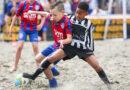 Southbeach Schiedam 2020 gaat niet door